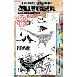 N.454 - Pheasant