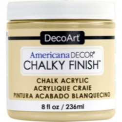 Eterno - Chalky Finish...
