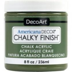 Encantado - Chalky Finish...