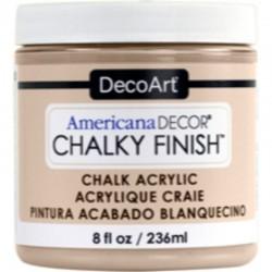 Recuerdo - Chalky Finish...
