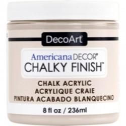 Primitivo - Chalky Finish...