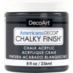 Reliquia - Chalky Finish...