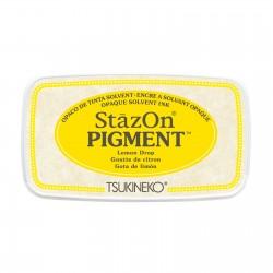 Lemon Drop - Stazon Pigment