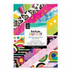 Paper Pad - Color Study - 6...