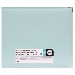 Album PL WeR - 12 x 12 - Mint