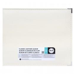 Album PL WeR - 12 x 12 -...