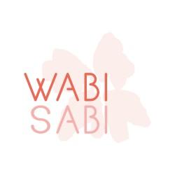 Kit para Project Life Wabi...
