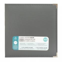 Album PL WeR - 8.5 x 11 -...