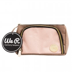 Crafter's Bags - Estuche -...