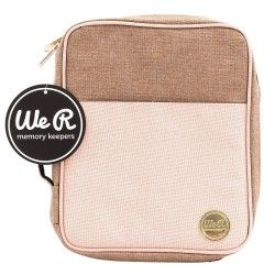 Crafter's Bags - Bolso...
