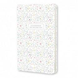 Cuaderno de Bullet Journal...