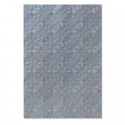 3-D Textured Impressions...