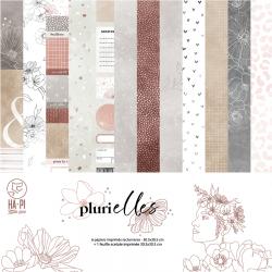 Colección Plurielles - HA...