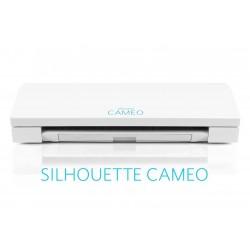 Silhouette-CAMEO 3 Digital...
