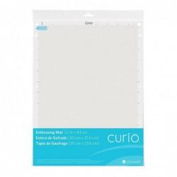 CURIO-EMBOSS-12