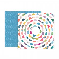 50% Off PATTERNED PAPER -...
