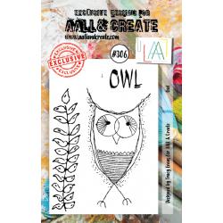 SELLO AALL & CREATE N.306 -...