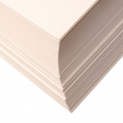 Florence Cardstock Smooth...