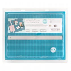 Crafters Magnetic Mat