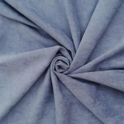 Antelina Azul Noche