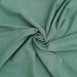 Antelina Verde Pino