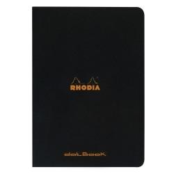 Bloc Rhodia Nº16- A4,...