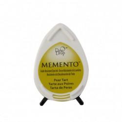 copy of Memento dew drop...