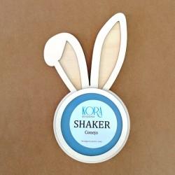 copy of Shaker corazón -...