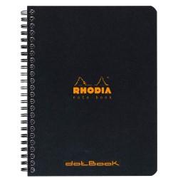 Notebook Rhodia Classic A5...