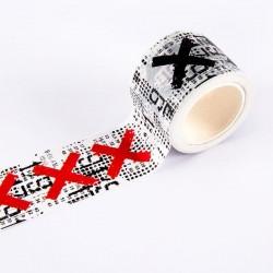 Washi Tape 4 AALL & Create...