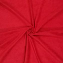 Antelina Rojo Imperial