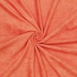 Antelina Rojo Salmón