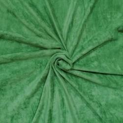 Antelina Verde Césped