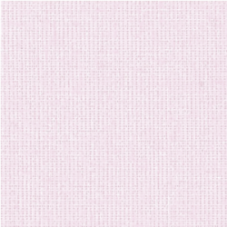 Tela Encua. Baby Pink