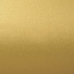 Tela Encua. Metallic Gold