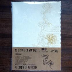 copy of Colección Completa...
