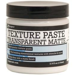 Ranger - Texture Paste -...