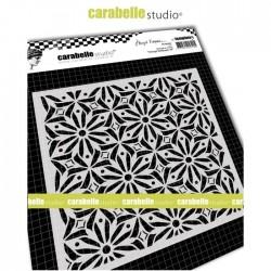 Carabelle Studio - Masque...