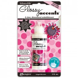 Glossy Accents Ranger 59ml
