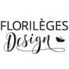 Florilèges Desing